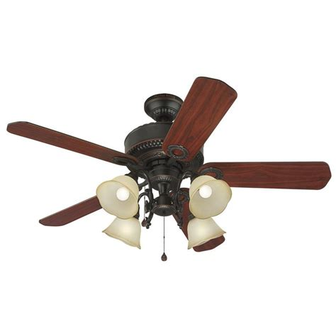Overstock Flush Mount Ceiling Fans by 61 Best Ceiling Fans Images On Ceilings