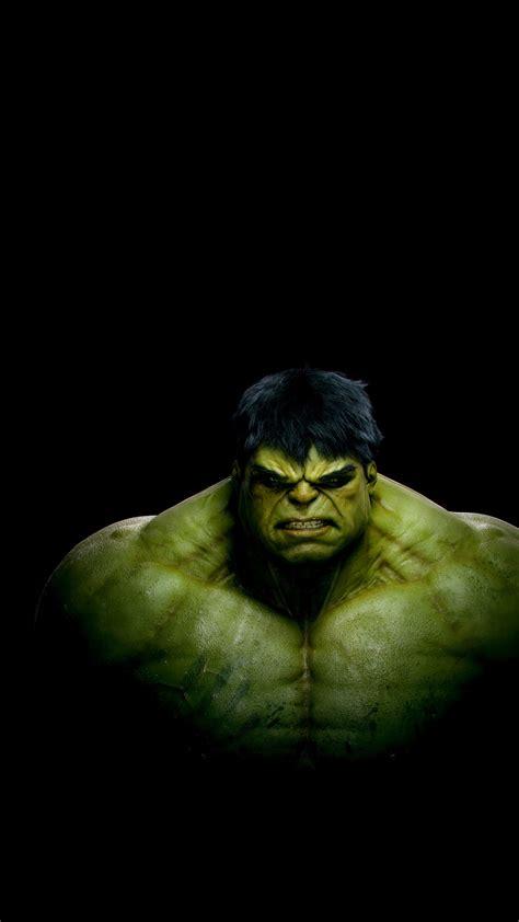 Incredible Hulk Htc Hd Wallpaper  Best Htc One Wallpapers