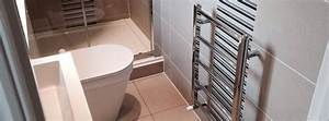Plumbing And Heating Services Peterborough