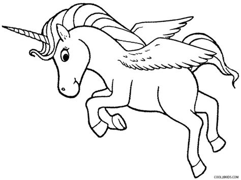 coloring pages unicorn pegasus unicorn coloring pages page grig3 org