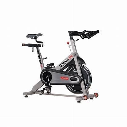 Bike Spinning Exercise Spin Equipment Commercial Bikes