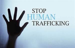 Human Trafficking/Involuntary Servitude — FBI