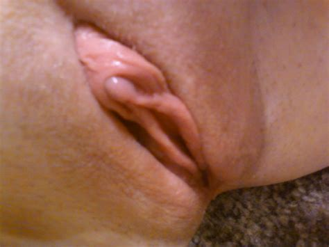 Clit Closeup Porn Pic Eporner