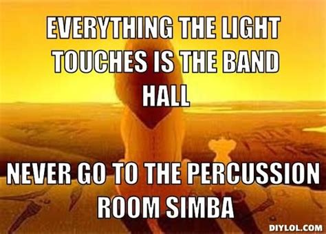 Percussion Memes - 12 best percussion memes images on pinterest