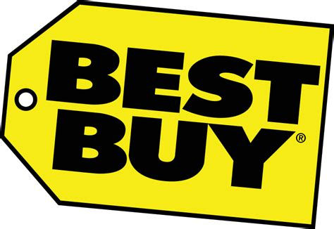 Best Buy Corporate News and Information - Expert Service ...