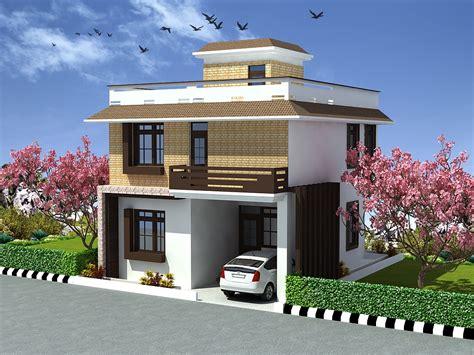 home design gallery 3d home palan apna gar studio design gallery best design