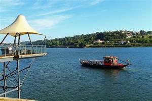 Porto Nach Schweiz : von porto nach lissabon rundreise portugal ~ Watch28wear.com Haus und Dekorationen