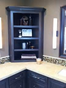 ideas for organizing kitchen cabinets smart corner storage cabinet types for small space home