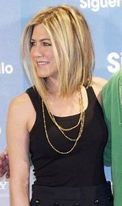 7 Jennifer Aniston Bob Haircuts (Top Rated Bob Haircuts ...