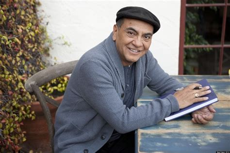 agreements author don miguel ruiz reveals  doubt