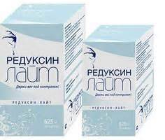 Препарат похудения редуксин отзывы