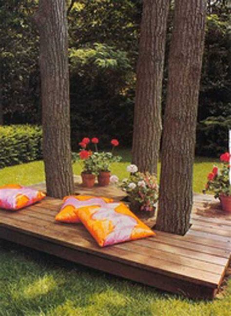 popular diy garden benches   build