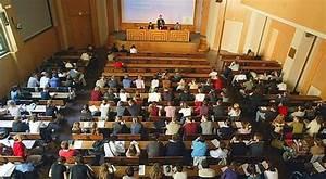 Mairie De Paris Formation : des syndicalistes sur les bancs de sciences po ~ Maxctalentgroup.com Avis de Voitures