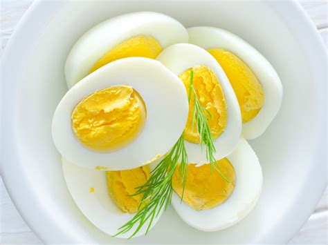 types  eggs  eat egg health benefits chicken eggs