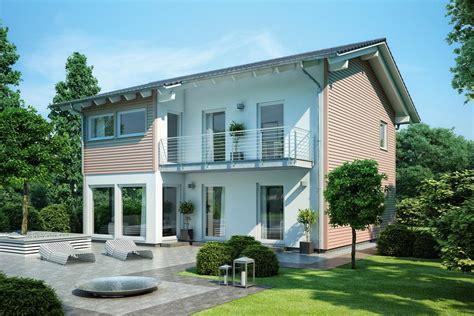 Haus Mit Holzfassade by Fertighaus Mit Holzfassade Schw 246 Rerhaus
