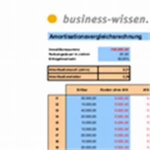 Kritische Produktionsmenge Berechnen : wirtschaftlichkeitsrechnung und investitionsrechnung kapitel 117 business ~ Themetempest.com Abrechnung