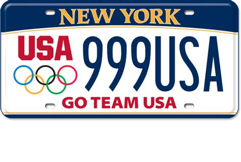 dmv phone number ny organizations new york state dmv