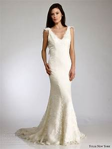 wedding dress buy new york junoir bridesmaid dresses With wedding dress new york