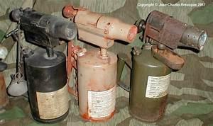 Lampe A Souder : engine heater tiger1 info ~ Premium-room.com Idées de Décoration