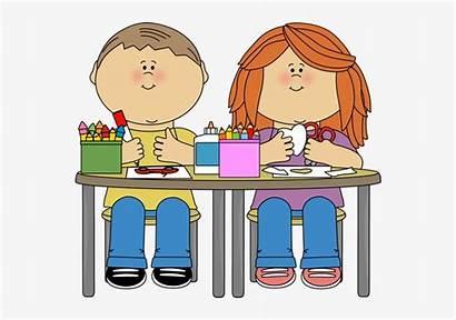 Clipart Clip Play Doh Teacher Centers Office