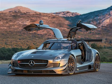 Hd Car Wallpapers 1080p Android Pc For Free Download