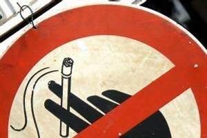 Essig Geruch Neutralisieren : ger che neutralisieren so geht 39 s f r rauch geruch ~ Bigdaddyawards.com Haus und Dekorationen