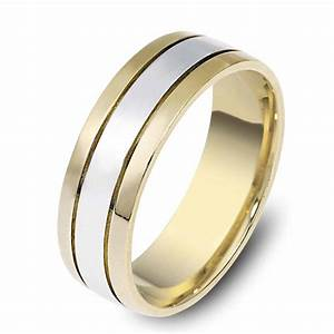 Mens wedding gold rings wedding promise diamond for Ring mens wedding