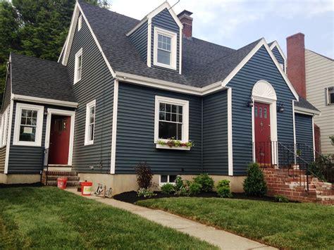 blue house paint 1500 trend home design 1500