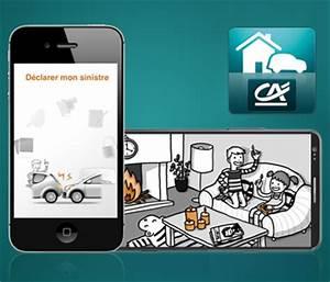 Pacifica Assurance Auto Telephone : cr dit agricole provence c te d 39 azur pacifica mobile ~ Medecine-chirurgie-esthetiques.com Avis de Voitures