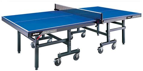 ping pong the original table ships out in