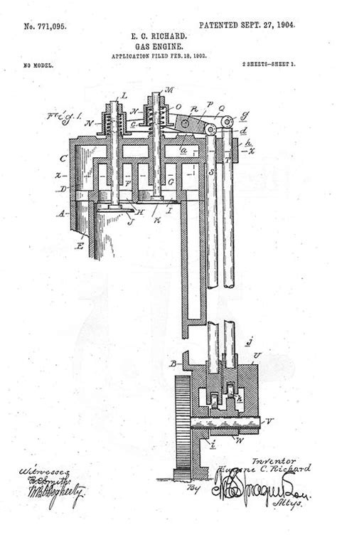 File Valve Head Patent Wikimedia Commons