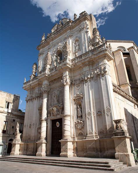 Foto e Immagini di Lecce