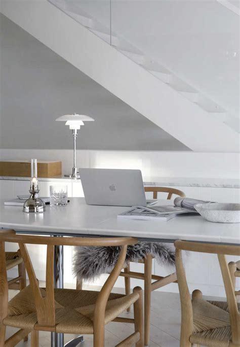 scandinavian interior design blogs  follow