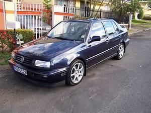 Fixxxerinc 1996 Volkswagen Jetta Specs  Photos