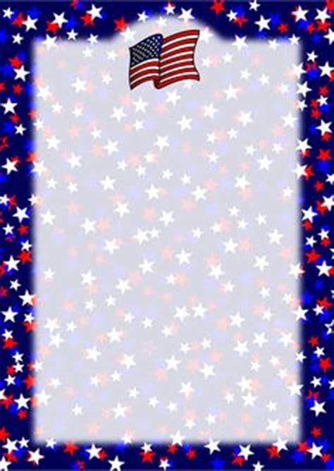 political border cliparts   clip art
