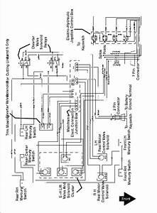 John Deere 2350 Wiring Diagram