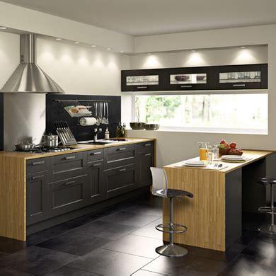 porte de cuisine lapeyre meubles modèles de cuisine cuisine lapeyre