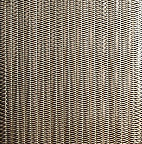 architectural ceiling tiles architectural wire mesh