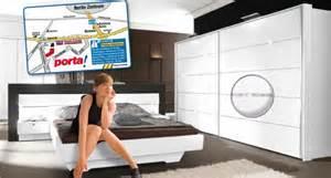 mã bel angebote schlafzimmer de pumpink orientalisches wohnzimmer design