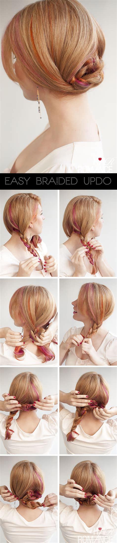 create    summer braid hairstyles