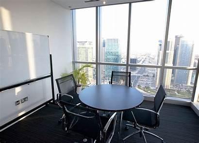 Marina Dubai Meeting Office Space Business Myoffice