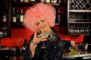 Inaugural Vancouver Island Drag Race will crown queen of ...
