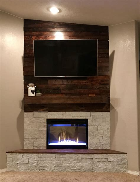 Kamin In Ecke by 33 Modern And Traditional Corner Fireplace Ideas Remodel