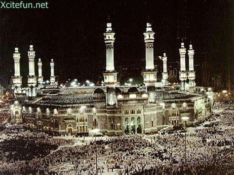 beautiful islamic pic xcitefunnet