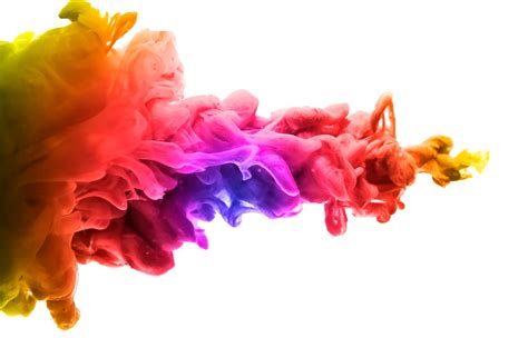 power colors the power of color an in depth look at the perception of