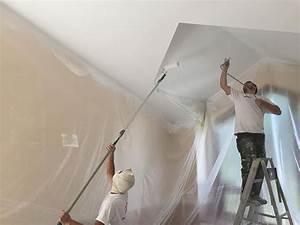 Interior, Painters, Calgary, Ab, 1, Interior, House