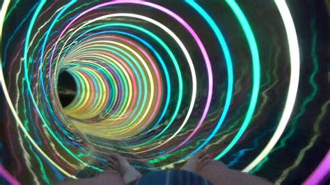 aqualand koeln space taifun offrideonride mit licht