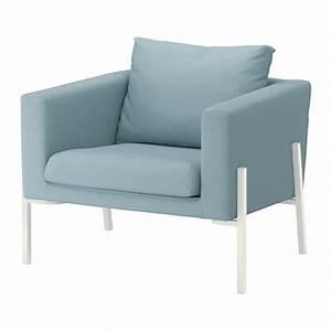 Ikea Sessel Weiß : koarp sessel orrsta hellblau wei ikea ~ Eleganceandgraceweddings.com Haus und Dekorationen