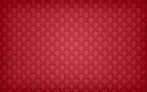 A nice collection of backgrounds paterns, just take a look ...