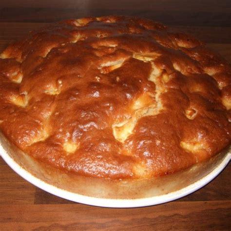 id馥 recette de cuisine recettes de cuisine fr3 28 images recette de couscous sauce blanche et navets d alger celui des f 234 tes fricass 233 e d escargots aux c 232